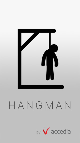 Hangman Battle