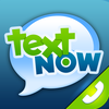 TextNow Classic - Free Text + Calls : Free Texting Picture Messaging Phone Calling and Phone Number - iOS Store App Ranking and App Store Stats
