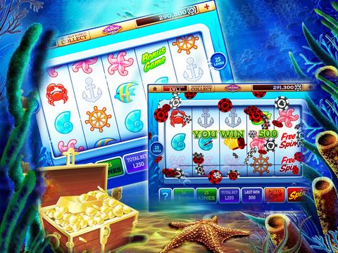 joy 777 casino