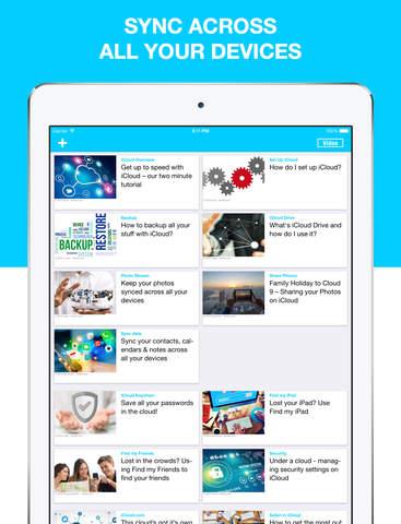iPad iphone 367x480 2