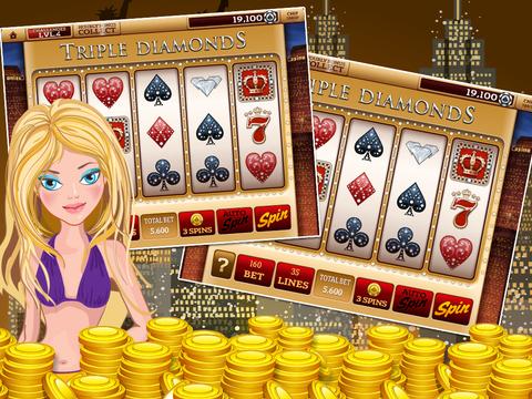 Abbe's Slots-ipad-3