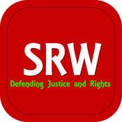 شيعة رايتس ووتش - SRWApp