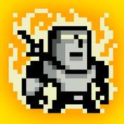 """""""马赛克""""精品续作 命运之塔 2 :Tower of Fortune 2 [iOS]"""