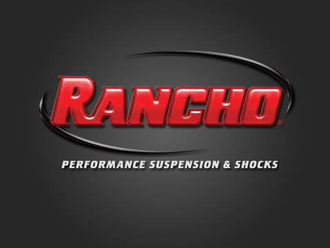 Rancho 2014-2015 Master Catalog