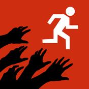Health & Fitness – Zombies, Run! [iOS]