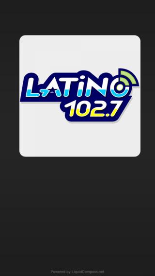 Latino 102.7 Mas Exitos