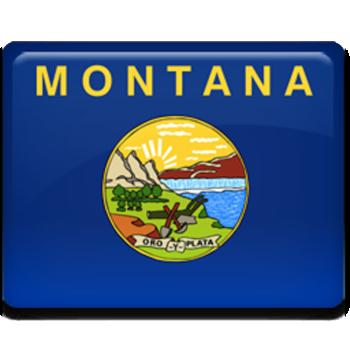 Montana Traffic Cameras + Street View/Travel/NOAA/Nearby All-In-1 旅遊 App LOGO-硬是要APP