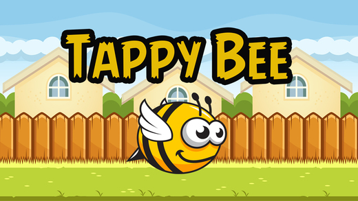 Tappy Bee Lite