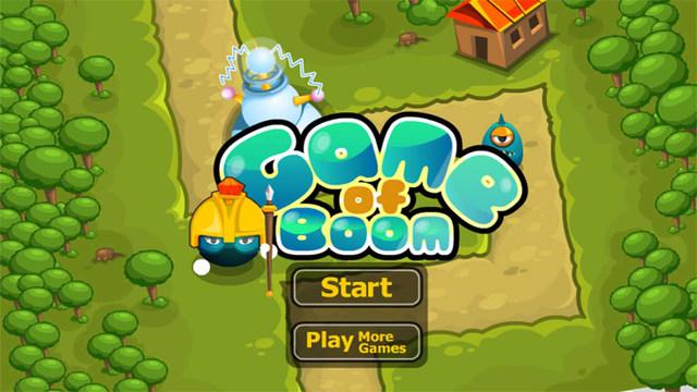 Game of Boom-EN
