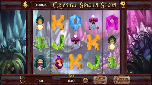 -AAA- Witches of East Free Slots Bonus and Jackpots