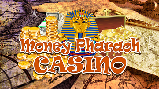 AAA Social Way to Pharaoh's Lucky Fire Rich-es Slots Best Casino Games Pro