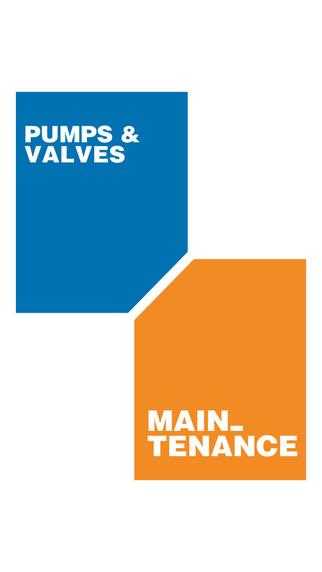 P V – Maintenance