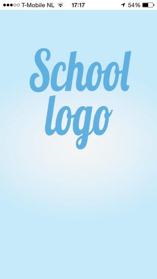SchoolPraat Obalo