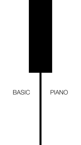 Basic Piano Lite