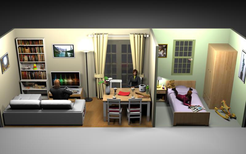 Текстуры для sweet home 3d, бесплатные фото ...: pictures11.ru/tekstury-dlya-sweet-home-3d.html