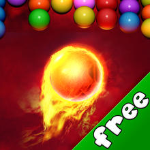 Attack Balls - New Free Bubble Shooter Game (Best Cool & Funny Games For Girls & Kids - Touch Top Fun) - iOS Store App Ranking and App Store Stats