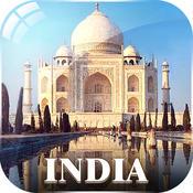 出游指南 – 世界遗产在印度 [iOS]