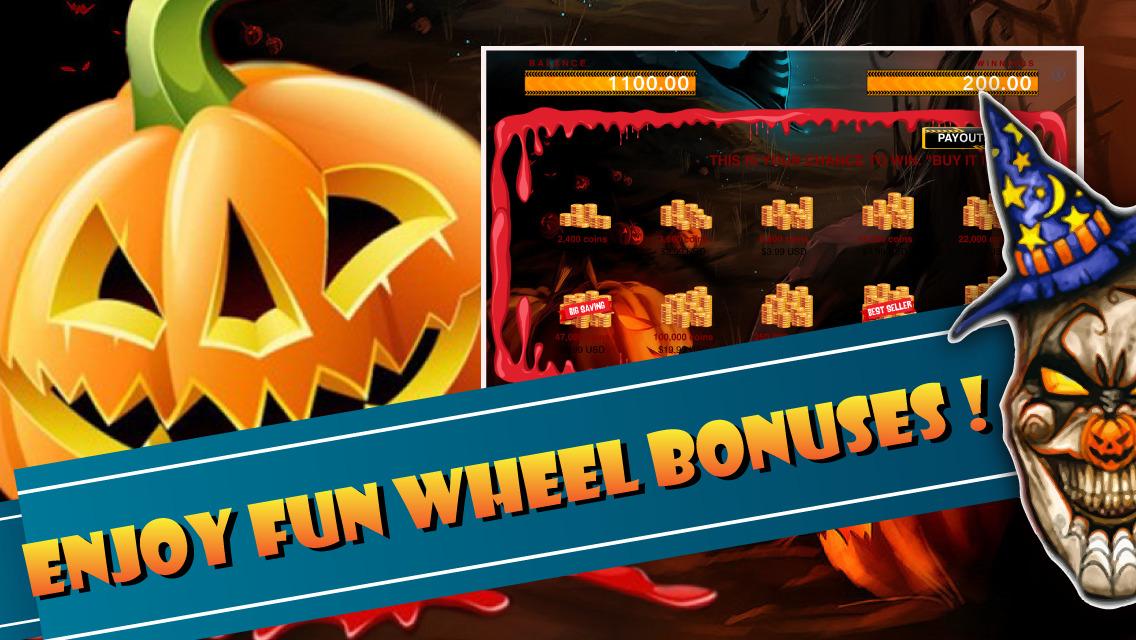 free triple 777 slot machine game
