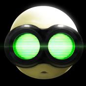 Stealth Inc. [iOS]