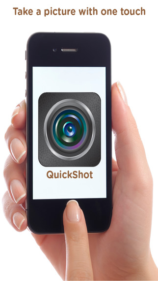 QuickShot.