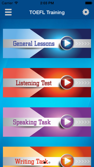 TOEFL iBT Preparation Pro Lessons Exam Tips And Learning Resources