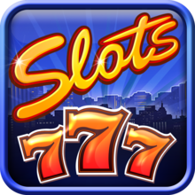 Dragonplay Slots - Play Free Casino Slots Machine, Spin & Win The Big Jackpot! - iOS Store App Ranking and App Store Stats