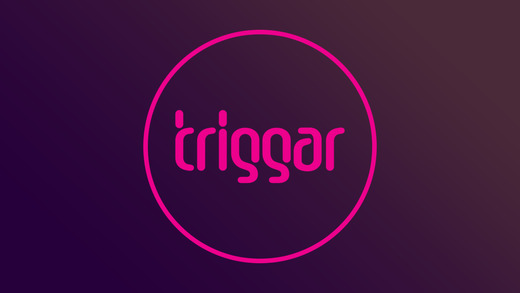 Triggar
