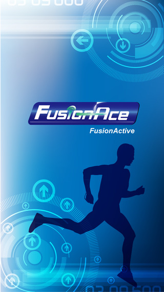FusionAct