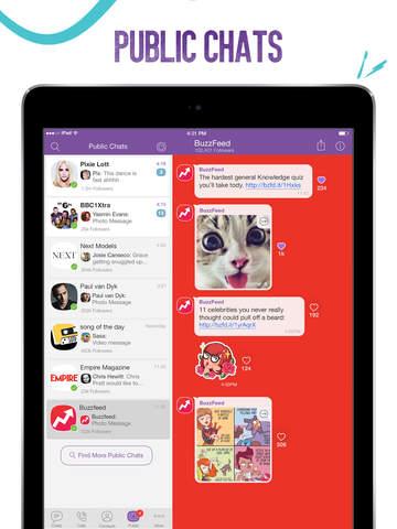 iPad 360x480 3