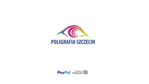 Sklep poligrafia szczecin