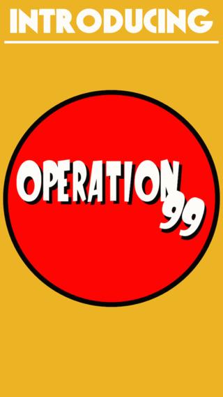 Operation 99