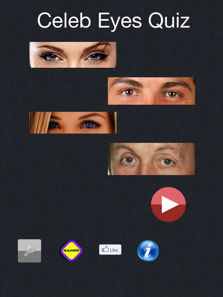 Celebrity Guess Answers: Levels 1 to 30   Celebrity Guess