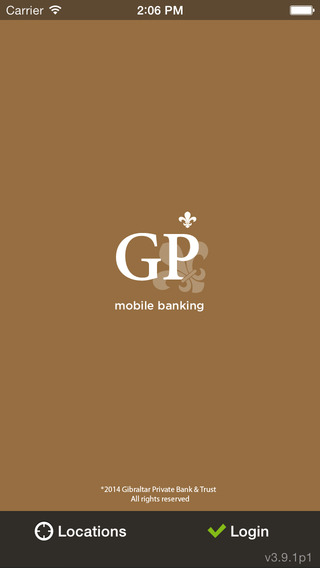 Gibraltar Private Mobile