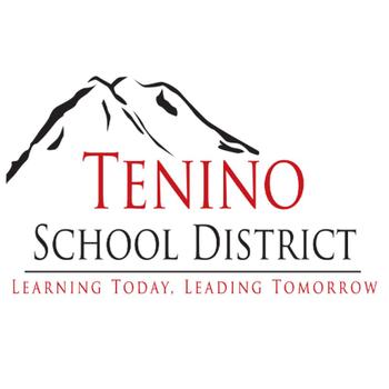 Tenino School District 教育 App LOGO-硬是要APP