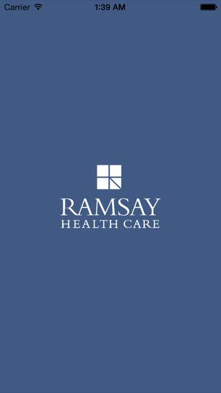 Ramsay Healthcare Indonesia