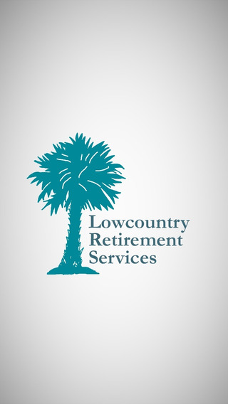Lowcountry Retirement Services