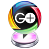 Social for Google+ for Mac