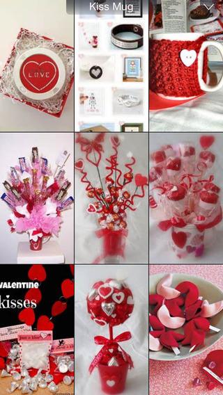 Valentines Day Gift Ideas 2015