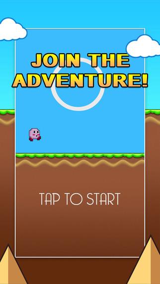 Air Super Star Bouncing Ball - Kirby Edition Brining the classics right back at ya