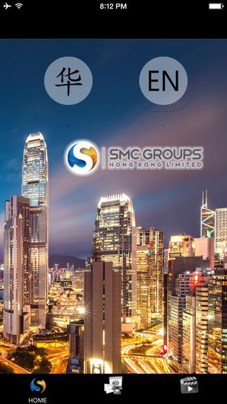 SMC GROUPS