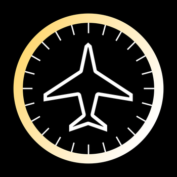 CoPilot - Aviation Flight Planning LOGO-APP點子