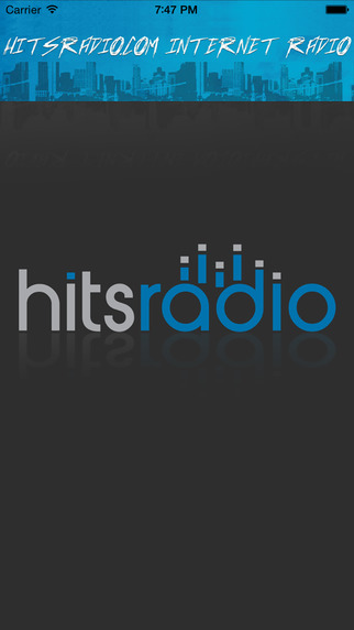 Hitsradio Music