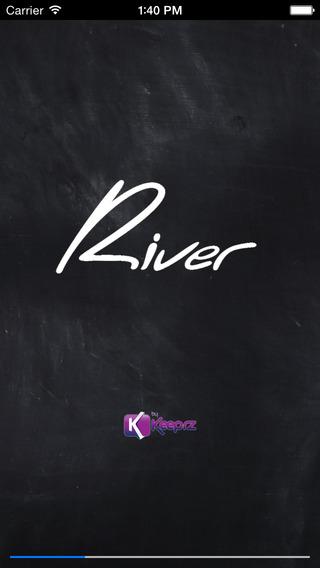 River - ריבר