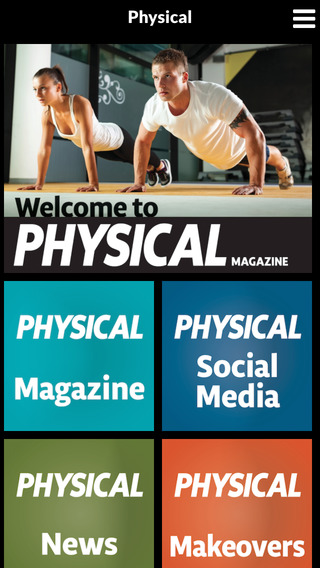 Physical