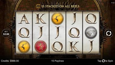 Screenshot 5 Dash Casino — Your Favourite Online Slots, Roulette & Blackjack
