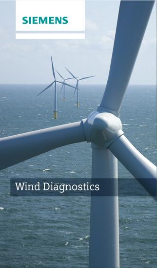 Wind Diagnostics
