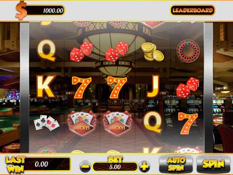 """""""'777""""' – Slots Gambler –"""