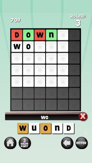 Wordix