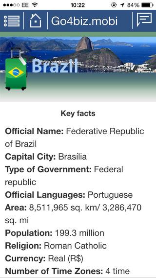 Go4Biz Brazil