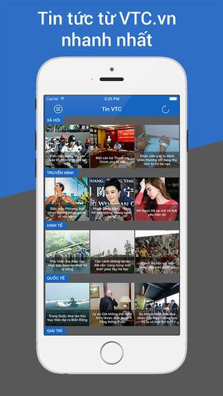 Báo mới nhất - Tin từ VTC News vtc.vn